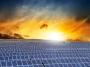 Ottimizzare l�utilizzo del fotovoltaico per una miglior politica energetica in UE