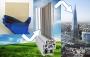 La rivoluzione delle finestre fotovoltaiche diventa realtà