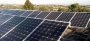 fronius e le opportunità del revamping per la riqualificazione degli impianti fotovoltaici residenziali