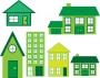 Il riscaldamento degli edifici maggior responsabile dell'inquinamento dell'aria