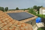 Fotovoltaico: Italia Solare chiede di definire un limite massimo di energia incentivabile