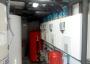 Eurac Research Nuova tecnologia per gestire gli impianti di riscaldamento