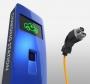 Perplessit� Legambiente su decreto sui combustibili alternativi