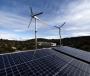 Rapporto IEA, nel 2015 le rinnovabili sorpassano le fossili, il futuro � gi� qui!