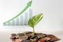 Crescono gli investimenti in green economy in Italia