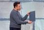 La tegola solare integrata e invisibile di Tesla