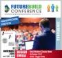 FBM Conference Progettare l'involucro per edifici a consumo quasi zero