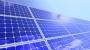 Energia solo da rinnovabili per 200 enti pubblici in Emilia