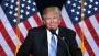 L'elezione di Trump avrà ripercussioni per il clima?