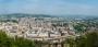 La qualità ambientale delle città italiane fotografata da Legambiente