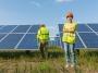 Eurac lancia una borsa di dottorato per giovani ricercatori nell'ambito del fotovoltaico