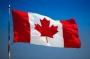Solo rinnovabili entro il 2030 per il Canada