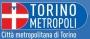 Riqualificazione energetica di 18 edifici dell'area metropolitana di Torino