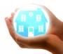 Stabilità, l'Ance chiede proroga bonus per acquisto case ad alta efficienza energetica