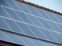 Integrazione armoniosa dei pannelli fotovoltaici negli ambienti urbani