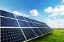 2016 anno record per il fotovoltaico