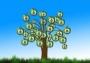 La straordinaria crescita delle obbligazioni verdi