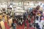 La progettazione ambientale protagonista del Congresso CasaClima 2017