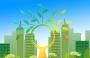 Più di 135milioni di € assegnati a progetti energetici da Horizon 2020