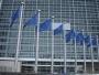 Firmata una nuova direttiva UE per limitare le emissioni inquinanti
