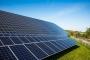 Analisi GSE Cala la produzione fotovoltaica nel 2016