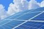 Il fotovoltaico nel 2016 più economico dell'eolico e del carbone