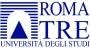 Progettazione ecosostenibile, un Master a Roma
