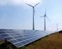 A novembre cresce il fotovoltaico calano eolico e idroelettico