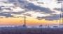 Istat, Crescono le rinnovabili, diminuisce la dipendenza energetica