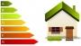 Riqualificazione energetica degli immobili della Pubblica Amministrazione