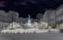 Progetto di riqualificazione dell'illuminazione pubblica a Teramo