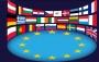 Bando UE per la diffusione degli edifici a energia quasi zero
