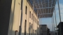 Smart Energy Building al Campus di Savona
