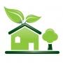 Dalla diffusione della micro cogenerazione benefici economici e ambientali