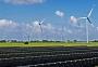Rapporto Irena La rinnovabili sempre più competitive, il futuro è green!