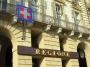 Il Piemonte investe nell'efficienza energetica degli edifici pubblici