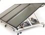 Il motore solare termodinamico vince il Klimahouse Startup Award