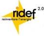 Master Ridef 2.0 per reinventare l'energia al Politecnico di Milano