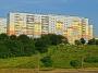 Agenzia delle Entrate Istruzioni per ecobonus 50% e 65% e cessione credito per i condomini