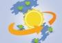 Tour Italia solare su fotovoltaico, Parole d'ordine: autoconsumo e indipendenza energetica