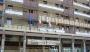 Bando da 200 milioni per l'efficienza energetica degli edifici pubblici in Puglia