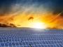 Il boom del fotovoltaico a livello globale. E L'Europa? Una risposta a Intersolar 2017
