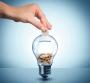Tariffe Enel Energia: le soluzioni dual fuel