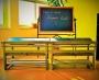 Concorso per Ambizioso progetto di edilizia scolastica sostenibile a Riccione