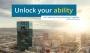 ABB Nuove idee per la gestione digitale dell'energia
