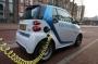 Ricerca Symbola su Mobilità elettrica, sempre più sostenibile ed efficiente