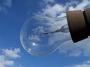 Eurostat, Meno consumi di energia, più import fossili