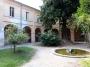 Bando per la riqualificazione di un antico convento a Caluso