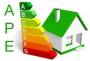 Approvate in Campania norme per certificazione energetica degli edifici