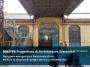 Laboratorio di Recupero energetico di una scuola per i progettisti in architetture sostenibili